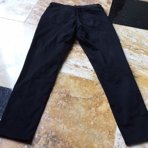 Ag Adriano Goldschmied Jeans - Ag Adriano Goldschmied Stevie Ankle slim straight